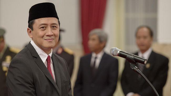 Sembilan bulan dibentuk, masyarakat menanti aksi nyata Bekraf. Sang ketua, Triawan Munaf, optimis ekonomi kreatif Indonesia akan bertumbuh.