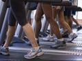 Kapan Waktu Terbaik Berolahraga?