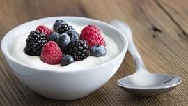 Bijak dalam Mengonsumsi Yogurt