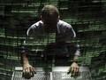 Mengenal Bogachev, Hacker Paling Diburu FBI