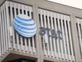 Perbesar Bisnis Media, AT&T Beli Time Warner Senilai Rp1.100T