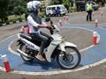 Wabah Corona, Polri Tutup Layanan SIM Internasional