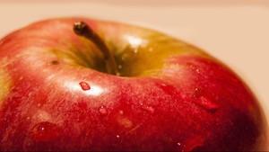 7 Buah untuk Mencegah Penyakit Jantung