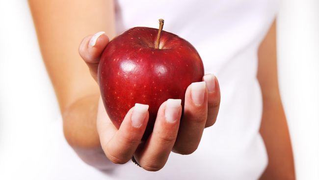 Kesehatan seksual ini bisa dijaga dengan menyantap berbagai makanan sehat, berikut beberapa makanan yang bisa menambah libido pria.