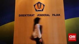 Tarif Pajak Dipangkas, DJP Sesuaikan Angsuran PPh Badan 2020