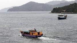 Pembangunan Jembatan Batam-Bintan Dimulai 2022