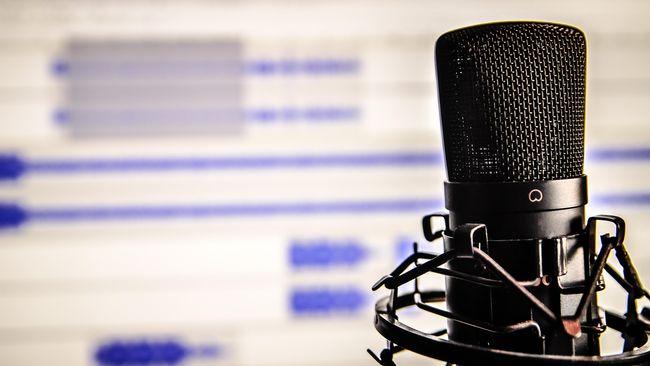 Wakil Wali kota Depok menyatakan lagu dia berjudul 'Oh Arofah' yang sedianya akan dirilis ulang namun dibatalkan itu dibuatnya pada 2017 silam.