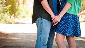Penyebab Peningkatan Perilaku Seksual Berisiko pada Remaja