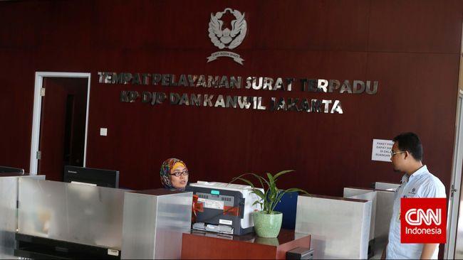 Aparat penegak hukum diminta tidak ragu-ragu dalam melanjutkan penyelidikan maupun penyidikan terhadap wajib pajak yang melakukan tindak pidana perpajakan.