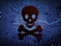 ILoveYou, Kisah Virus yang Bikin Patah Hati Pengguna PC