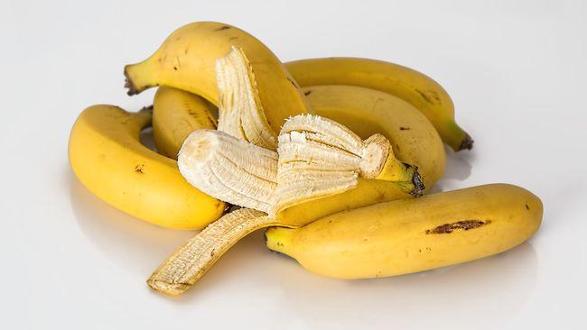 Baru-baru ini, netizen dihebohkan dengan kehadiran bacon kulit pisang yang viral karena TikTok. Seperti apa resepnya?