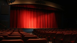 'The Notebook' Diadaptasi ke Panggung Teater