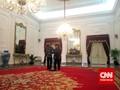 Habibie Sebut Jokowi Lebih Baik Dari Eyangnya