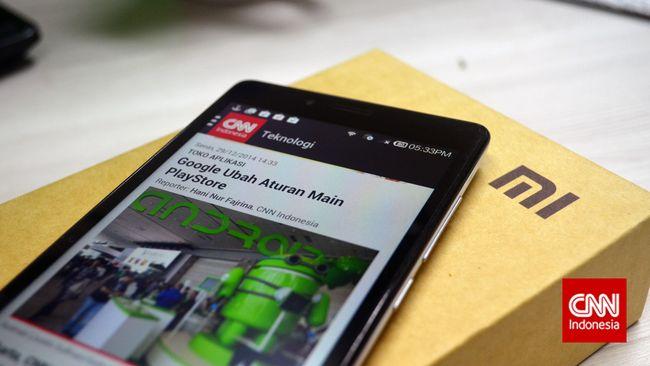 Harga ponsel gaming Realme C3 dan ponsel kelas menengah Xiaomi Redmi Note 8, tak beda jauh, lantas lebih baik pilih yang mana?