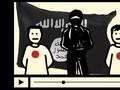 Warga Jepang di Tangan ISIS