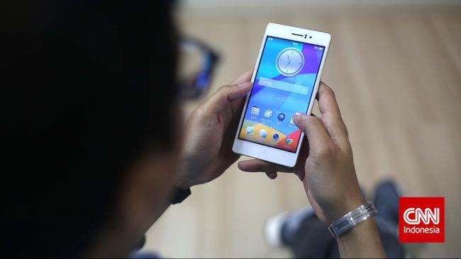 Waze masuk dalam daftar Google Mobile Services yang merupakan paket aplikasi bawaan dari Google dalam sistem operasi Android.