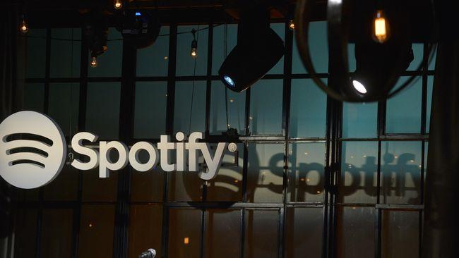 Spotify akan hadir di Indonesia dalam waktu dekat, menantang Apple Music yang sudah lebih dulu hadir. Apa saja keunggulannya?