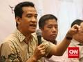 Refly Harun Duga Ada 3 Faktor BIN Langsung di Bawah Jokowi