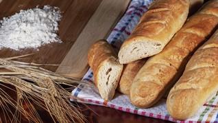 Ciri-ciri Teroris Versi Perancis: Tidak Makan Roti
