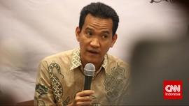 Refly Harun Pastikan Penuhi Panggilan Polisi di Kasus Gus Nur