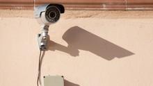 Kasus Editor Metro TV, Polisi Cari CCTV yang Tak Buram