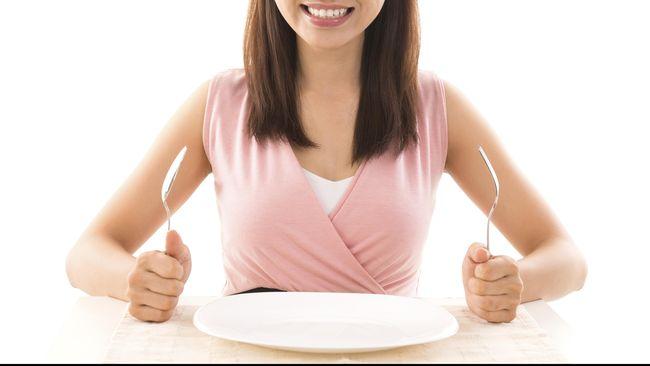 Anda mungkin berpikir rasa lapar adalah sekadar lapar. Padahal setidaknya ada 10 jenis rasa lapar yang biasa dialami seseorang.