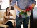 Tipe Perempuan yang Paling Disukai Pria Masa Kini