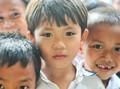 Sejarah Lahirnya Hari Anak Nasional Pada 23 Juli