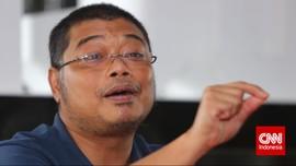 BPIP Tangkis Kritik Netizen soal Konser Musik Corona