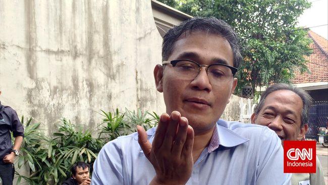 Ketua Pelaksana PT Kiniku Bintang Raya Budiman Sudjatmiko mengatakan Amarta Karya terlibat dalam proyek Bukit Algoritma karena mereka yang paling cekatan.