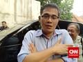 Jurkam Jokowi Duga Ada Peran Asing di Kasus Ratna Sarumpaet
