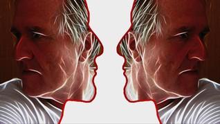 Mengenal Bipolar, Penyakit yang Diidap Medina Zein