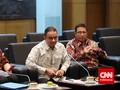 Menteri Anies Tegaskan Kecurangan Soal UN akan Diproses Hukum