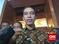 Lawatan ke Malaysia Jadi Pertaruhan Jokowi Soal TKI