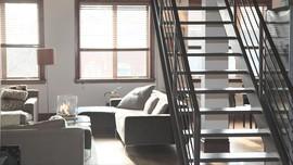 5 Rekomendasi Aktivitas Seru saat Libur Panjang di Rumah