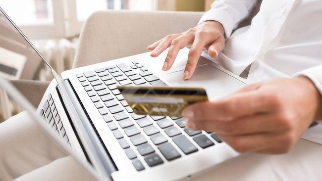 Perusahaan ritel Mitra Adiperkasa (MAP) akhirnya ikut terjun ke industri e-commerce yang belakangan mulai marak di Indonesia.