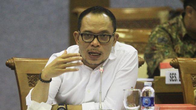 Iklan Malaysia Hina TKI, Anggota DPR: Ayo Protes Ramai-ramai