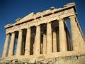 Acropolis Athena Kini Ramah Difabel