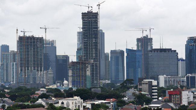 Ekonom menilai positif perluasan pembebasan Pajak Bumi dan Bangunan Perdesaan dan Perkotan Gubernur DKI Jakarta Anies Baswedan, meski beleid menuai kontroversi.