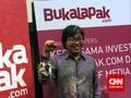 Fakta Anggaran Riset Indonesia yang Dikritik CEO Bukalapak