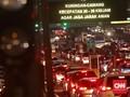 Polandia Sesumbar Mampu Atasi Kemacetan Jakarta