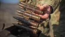KSAD: Prajurit Pembelot ke KKB Bawa Kabur 70 Amunisi