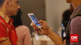 KontraS Kritik Blokir Internet Kemenkominfo di Wamena