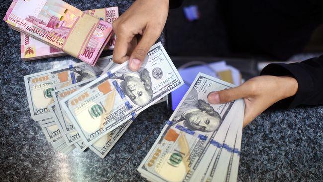 cara membuat opsi perdagangan berjangka uang