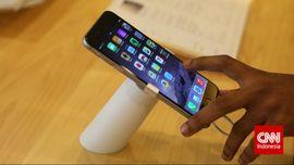 Indosat, XL, dan Telkomsel Terdampak Blokir Internet Wamena