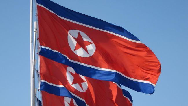 Korea Utara memutuskan hubungan diplomatik dengan Malaysia. Itu dilakukan usai Pengadilan Malaysia mengabulkan permohonan ekstradisi warga Korut ke AS.