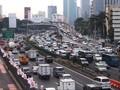 Selama Konferensi Asia-Afrika, Djarot: Jakarta Diimbau Libur