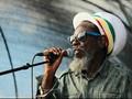 Bali Gelar Festival Musik Reggae Akhir September