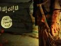 Video Terbaru ISIS: Pasukan Peshmerga Kurdi di Dalam Kandang
