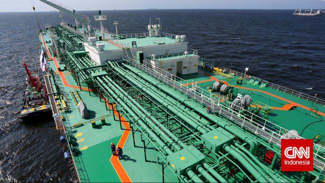 Holding Migas mendorong pemerintah bisa mengatur langsung pemanfaatan gas sekaligus mengatur harga gas yang dijual ke pasaran.